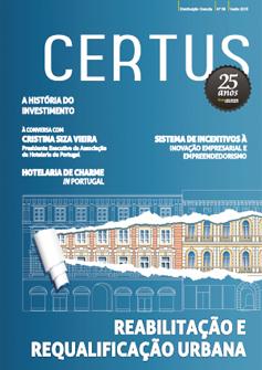Grupocertus - Revista Certus